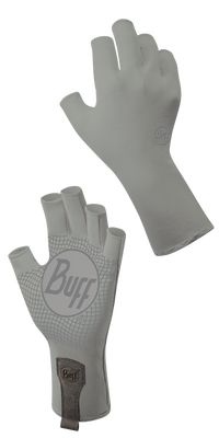 Sport Series Water 2 Gloves - Light Grey