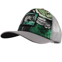 Trucker Cap Bug Slinger - BS Bucketmouth