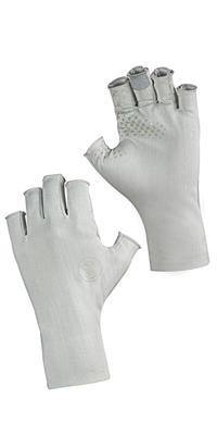 Solar Glove - Storm