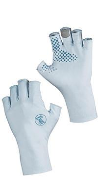 Solar Glove Key West