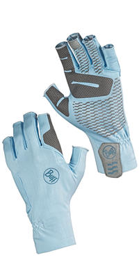 Eclipse Gloves - Key West