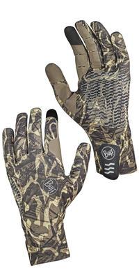 FullFlex Glove - Reflection Brown