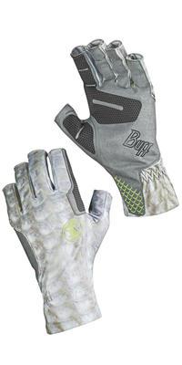 Elite Glove Bonefish