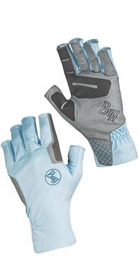 Elite Glove - Key West