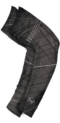 Thermal Arm Warmers Embers (set of 2)