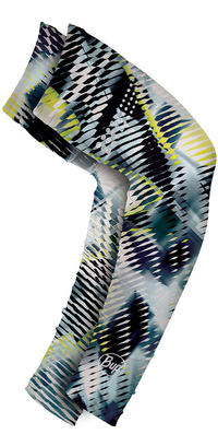 Thermal Arm Warmers Urban (set of 2)