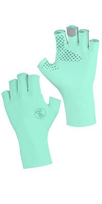 Solar Glove - Pool