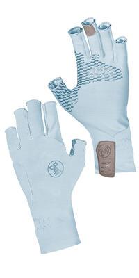 Aqua Glove Key West