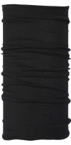 Original Buff - Black