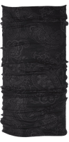 Original Buff - Afgan Graphite