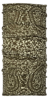 Original Buff - Kupang