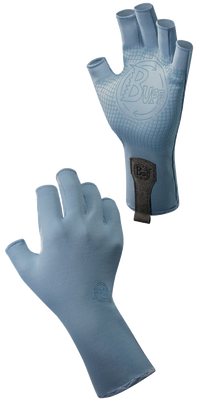 Sport Series Water 2 Gloves - Glacier Blue