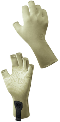Sport Series Water 2 Gloves - Light Sage
