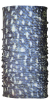 UV Buff - Northern Pike