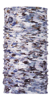 UV Buff - Camu Fish Grey