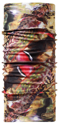 UV Buff Bug Slinger - BS Fall Colors