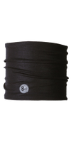 UV Half Buff - Black