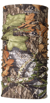 UV Buff Mossy Oak - MO Obsession