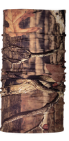 UV Buff Mossy Oak - MO Break-Up Infinity