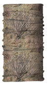 UV Buff Mossy Oak - MO Brush