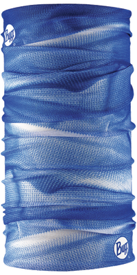 Original Buff - Texture Blue