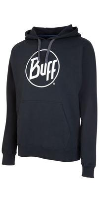 Black BUFF Sweatshirt - Men's Amaro