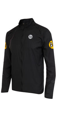 Ion Ultralight Jacket - Men's Black