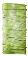 UV Buff - Pelagic Camo Lime