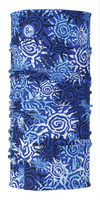 UV Buff - Blue Sun