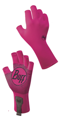 Sport Series Water 2 Gloves - Fuchsia