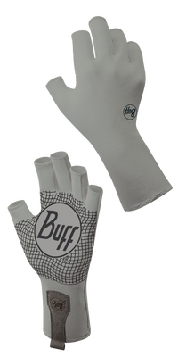 Sport Series Water Gloves - Light Grey
