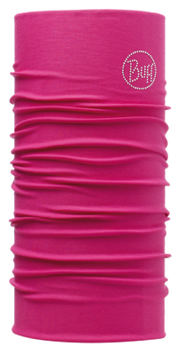Original Buff Chic - Magenta Chic