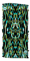 UV Buff - Abstract Animal