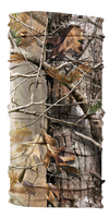 UV Buff Realtree - RT AP