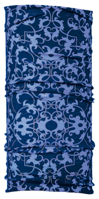 Original Buff - Siena Blue