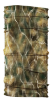 UV Buff Bug Slinger - BS Water Camo Forest