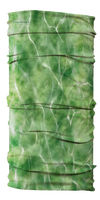 UV Buff Bug Slinger - BS Water Camo Green