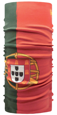 Original Buff - Flag Portugal
