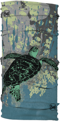 Original Buff - Honu