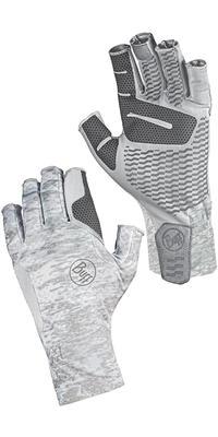 Aqua+ Glove - Camo White