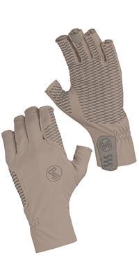 Aqua Glove - Haze