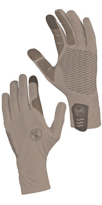 FullFlex Gloves - Haze