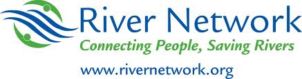 River Network