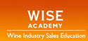 WISE Academy