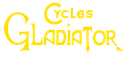 Cycles Gladiator logo