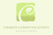 Charles Communications Associates LLC
