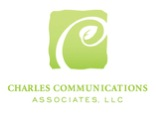 Charles Communications Associates Announces  Distribution of Funds for Fire Relief for Napa and Sonoma Counties