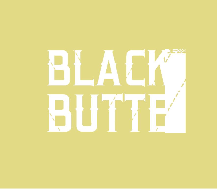 Black Butte³