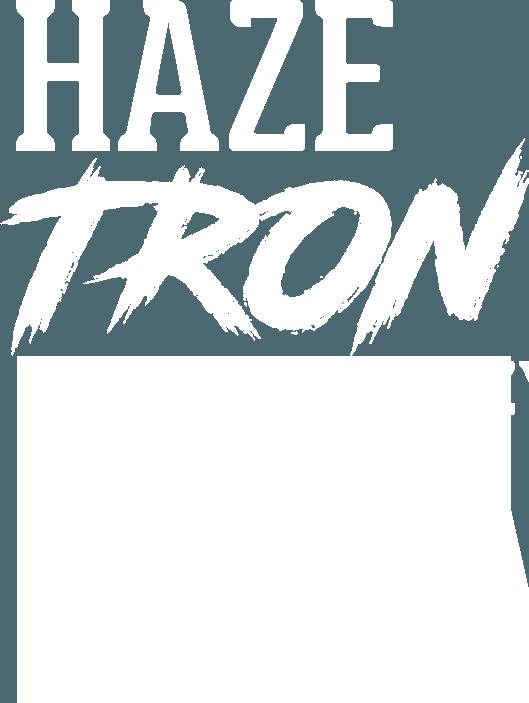 Hazetron Imperial Hazy IPA