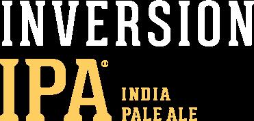 Inversion IPA